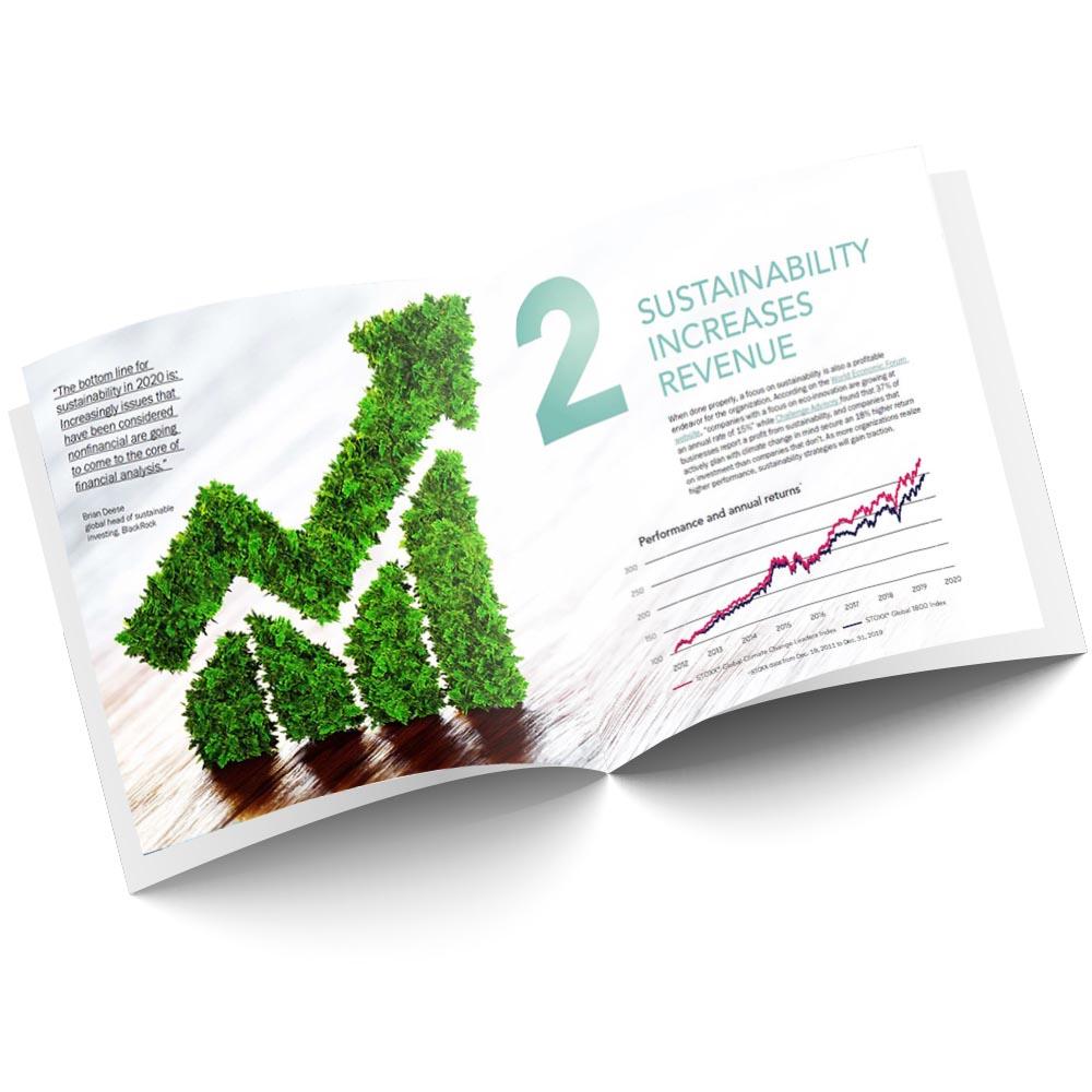 5-Wege-Nachhaltigkeit-treibt-Geschäft