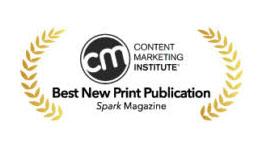 beste neue Printpublikationen
