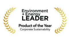 Umwelt Energieführer Unternehmen