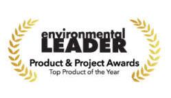 Umweltführer
