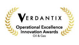 Innovationspreis für operative Exzellenz